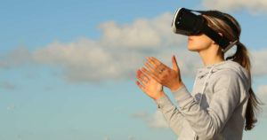 Kurzübersicht VR-Brillen