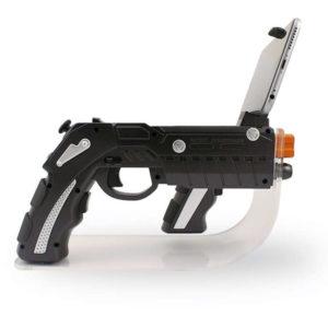 IPEGA PG-9057 Phantom ShoX Blaster Bluetooth Game Gun Controller