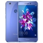 Huawei Honor 8 Lite 5.2 Zoll LTE FHD Smartphone mit Android 7.0, Kirin 655 Octa Core 2.1GHz, 3GB/4GB RAM, 16GB/32GB/64GB Speicher, 12MP+8MP Kameras, 3.000mAh Akku
