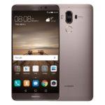 Huawei Mate 9 Pro 5.5 Zoll LTE QHD Phablet mit Android 7.0, HiSilicon Kirin 960 Octa Core 2.4GHz, 4GB/6GB  RAM, 64B/128GB Speicher, Dual 20MP/12MP+8MP Kameras, 4000mAh Akku