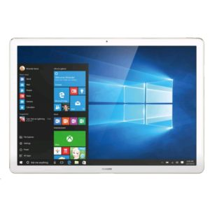 HUAWEI MateBook – 12.0 Zoll FHD+ Tablet PC mit Windows 10, Intel Skylake Dual Core m3 2.2GHz, 4GB RAM, 128GB Speicher, 5MP Kamera, 4.430mAh Akku
