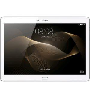 HUAWEI MediaPad M2-A01W/L WIFI/LTE 10.0 Zoll WUXGA Tablet PC mit Android 5.1, Kirin 930 Octa Core 2.0GHz, 2GB/3GB RAM, 16GB/64GB Speicher, 13MP+5MP Kameras, 6.660mAh Akku