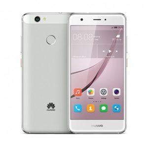 HUAWEI Nova – 5.0 Zoll LTE FullHD Smartphone mit Android 6.0, Snapdragon 625 Octa Core 2.0GHz, 3-4GB RAM, 32-64GB Speicher, 12MP & 8MP Kameras, 3.020mAh Akku