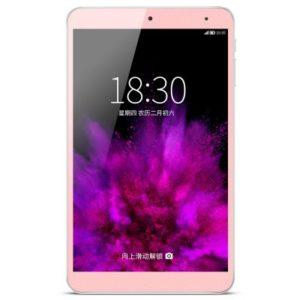 ONDA V80 SE – 8.0 Zoll WUXGA Tablet PC mit Android 5.1, Allwinner A64 Quad Core 1.3GHz, 2GB RAM, 32GB Speicher, 2MP & 0.3MP Kameras, 4.200mAh Akku