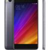 XIAOMI Mi 5S 5.15 Zoll LTE FHD Smartphone mit Android 6.0, Qualcomm Snapdragon MSM8996 Pro 821 Quad Core 2.15GHz , 3GB/4GB RAM, 32GB/64GB/128GB Speicher, 13MP+4MP Kameras, 3.200mAh Akku