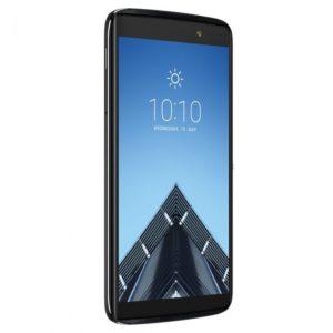 ALCATEL Idol 5S – 5.2 Zoll LTE FHD Phablet mit Android 7.0, Snapdragon 625 Octa Core 2.0GHz, 3GB RAM, 32GB Speicher, 12MP & 8MP Kameras, 2.620mAh Akku