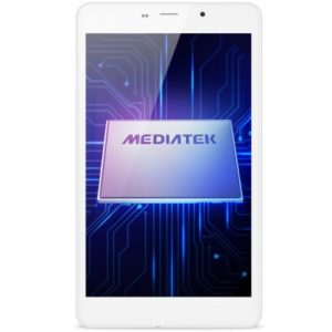 CUBE T8 Plus Ultimate – 8.0 Zoll LTE WUXGA Phone Tablet mit Android 5.1, MTK8783 Octa Core 1.3GHz, 2GB RAM, 16GB Speicher, 5MP & 1.6MP Kameras, 3.800mAh Akku