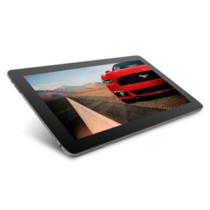 HAGILE X511 – 11.6 Zoll WXGA Tablet PC mit Windows 10, Intel Cherry Trail Z8300 Quad Core 1.44GHz, 4GB RAM, 128GB Speicher, 2MP Front Kamera, 8.500mAh Akku