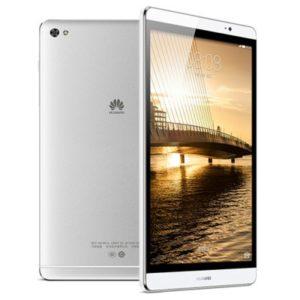 HUAWEI MediaPad M2 – 8.0 Zoll WUXGA Tablet PC mit Android 5.1, Kirin 930 Octa Core 2.0GHz, 2-3GB RAM, 16-32GB Speicher, 8MB & 2MP Kameras, 4.800mAh Akku