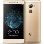 LeEco Le Pro 3 Elite X722 – 5.5 Zoll LTE FHD Phablet mit Android 6.0, Snapdragon 820 Quad Core 2.15GHz, 4GB RAM, 32GB Speicher, 16MP & 8MP Kamera, 4.070mAh Akku