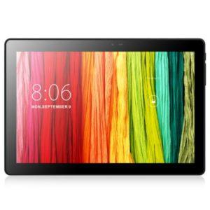SKYWORTH S1016 – 10.1 Zoll WUXGA Tablet PC mit Android 5.1, RK3368 Octa Core 1.4GHz, 2GB RAM, 32GB Speicher, 5MP+2MP Kameras, 8.000mAh Akku