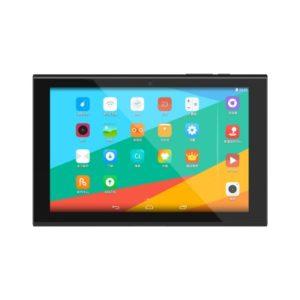 VIDO W10A 10.1 Zoll WXGA Tablet PC mit Android 4.4, Intel Z3736F Quad Core 1.33GHz, 2GB RAM, 32GB Speicher, 5MP+2MP Kameras, 8.000mAh Akku