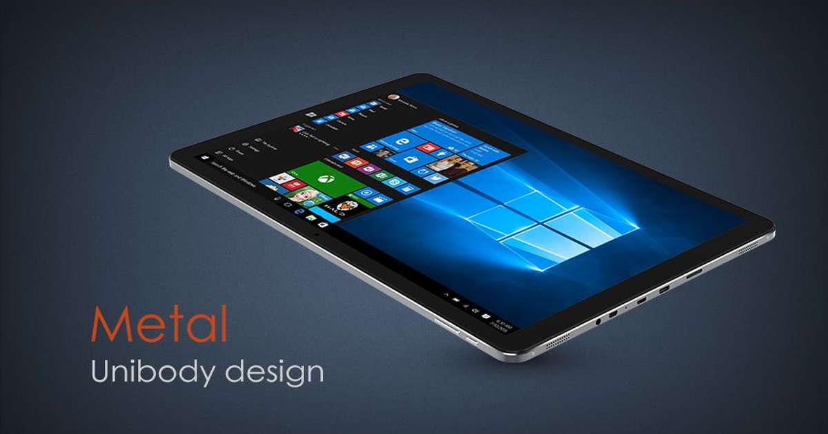 chuwi hi13 13 5 zoll tablet pc preisvergleich. Black Bedroom Furniture Sets. Home Design Ideas