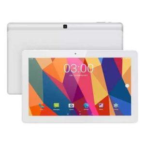 ALLDOCUBE iPlay10 – 10.6 Zoll FHD Tablet mit Android 6.0, MTK8163 Quad Core 1.3GHz, 2GB RAM, 32GB Speicher, 2MP & 0.3MP Kameras, 6.000mAh Akku