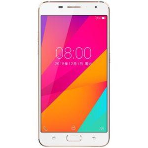 HISENSE A1 – 5.5 Zoll LTE FHD Phablet mit Android 5.1, Snapdragon 617 Octa Core 1.5GHz, 3GB RAM, 32-64GB Speicher, Dual 13MP+2MP & 5MP Kameras, 3.000mAh Akku