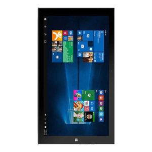 TECLAST X2 Pro – 11.6 Zoll FHD Tablet PC mit Windows 10, Intel Core M Dual Core 2.0GHz, 4GB RAM, 64GB/128GB Speicher, 5MP & 2MP Kameras, 12.000mAh Akku