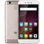 XIAOMI Redmi 4X – 5.0 Zoll LTE HD Smartphone mit Android 6.0, Snapdragon 435 Octa Core 1.4GHz, 2-4GB RAM, 16-64GB Speicher, 13MP & 5MP Kameras, 4.100mAh Akku