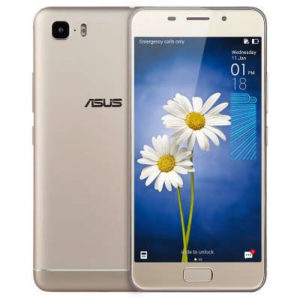 ASUS ZenFone Pegasus 3S – 5.2 Zoll LTE HD Smartphone mit Android 7.0, MTK6750 Octa Core 1.5GHz, 3GB RAM, 32-64GB Speicher, 13MP & 8MP Kameras, 5.000mAh Akku