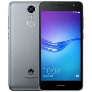 HUAWEI Enjoy 6 – 5.0 Zoll LTE HD Smartphone mit Android 6.0, MTK6750 Octa Core 1.5GHz, 3GB RAM, 16GB Speicher, 13MP & 5MP Kameras, 4.100mAh Akku