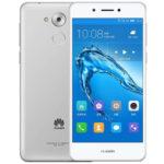 HUAWEI Enjoy 6S 5.0 Zoll LTE HD Smartphone mit Android 6.0, Snapdragon 435 Octa Core 1.4GHz, 3GB RAM, 32GB Speicher, 13MP+5MP Kameras, 3.020mAh Akku