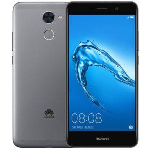 HUAWEI Enjoy 7 Plus – 5.0 Zoll LTE HD Smartphone mit Android 7.0, Snapdragon 435 Octa Core 1.4GHz, 3-4GB RAM, 32-64GB Speicher, 12MP & 8MP Kameras, 4.000mAh Akku