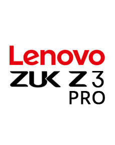 LENOVO ZUK Z3 Pro – 5.5 LTE FHD Phablet mit Android 7.0, Snapdragon 821 Quad Core 2.35GHz, 4-6GB RAM, 64-128GB Speicher, 16MP & 12MP Kameras, 3.500mAh Akku