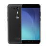 THL Knight 1 – 5.5 Zoll LTE FHD Phablet mit Android 7.0, MTK6750T Octa Core 1.5GHz, 3GB RAM, 32GB Speicher, Dual 13MP/2MP+8MP Kameras, 3.100mAh Akku