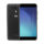 THL Knight 1 – 5.5 Zoll LTE FHD Phablet mit Android 7.0, MTK6750T Octa Core 1.5GHz, 3GB RAM, 32GB Speicher, Dual 13MP+2MP & 8MP Kameras, 3.100mAh Akku