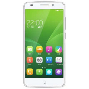 TCL 3S M3G – 5.0 Zoll LTE FHD Smartphone mit Android 5.0, Snapdragon 615 Octa Core 1.5GHz, 2GB RAM, 16GB Speicher, 13MP + 8MP Kameras, 3.050mAh Akku