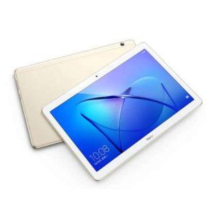 HUAWEI MediaPad T3 10 – 9.6 Zoll LTE WXGA Tablet Phone mit Android 7.0, Snapdragon 425 Quad Core 1.4GHz, 2-3GB RAM, 16-32GB Speicher, 5MP & 2MP Kameras, 4.800mAh Akku