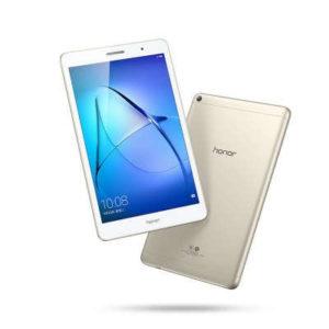 HUAWEI HONOR MediaPad T3 – 8.0 Zoll LTE WXGA Tablet Phone mit Android 7.0, Snapdragon 425 Quad Core 1.4GHz, 2-3GB RAM, 16-32GB Speicher, 5MP & 2MP Kameras, 4.800mAh Akku