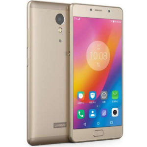 LENOVO Vibe P2 – 5.5 Zoll LTE FHD Phablet mit Android 6.0, Snapdragon 625 Octa Core 2.0GHz, 3-4GB RAM, 32-64GB Speicher, 13MP & 5MP Kameras, 5.100mAh Akku