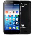 PHONEMAX Saturn X – 5.0 Zoll LTE HD Smartphone mit Android 6.0, MTK6735P Quad Core 1.3GHz, 2GB RAM, 16GB Speicher, 5MP & 2MP Kameras, 2.500mAh Akku