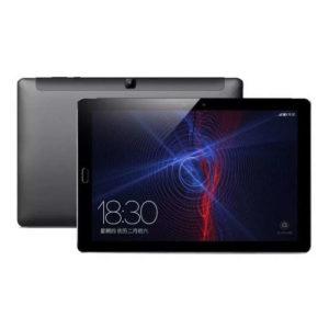 ONDA V10 Pro – 10.1 Zoll QHD Dual Boot Tablet PC mit Android 6.0 & Phoenix OS, MTK8173 Quad Core 2.0GHz, 2-4GB RAM, 32-64GB Speicher, 8MP & 2MP Kameras, 6.600mAh Akku