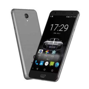 PHONEMAX Ace 1 Plus – 5.5 Zoll LTE FHD Phablet mit Android 7.0, MTK6750T Octa Core 1.5GHz, 4GB RAM, 64GB Speicher, 13MP & 5MP Kameras, 3.450mAh Akku