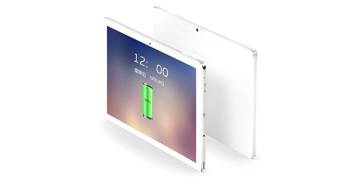 teclast p10 10 1 zoll wuxga tablet pc preisvergleich. Black Bedroom Furniture Sets. Home Design Ideas
