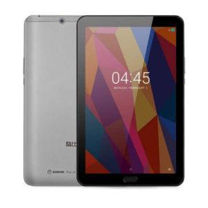 ALLDOCUBE CUBE Freer X9 – 8.9 Zoll WQXGA Tablet mit Android 6.0, MTK8173 Quad Core 2.0GHz, 4GB RAM, 64GB Speicher, 13MP & 5MP Kameras, 5.500mAh Akku