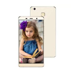 PHONEMAX Venus X – 5.0 Zoll LTE HD Smartphone mit Android 6.0, MTK6735P Quad Core 1.3GHz, 2GB RAM, 16GB Speicher, 8MP & 2MP Kameras, 2.000mAh Akku
