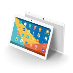 TECLAST 98 – 10.1 Zoll LTE WUXGA Tablet Phone mit Android 6.0, MTK6753 Octa Core 1.5GHz, 2GB RAM, 32GB Speicher, 5MP & 2MP Kameras, 4.900mAh Akku