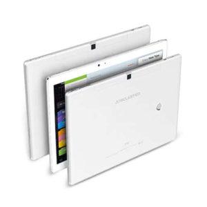 TECLAST T10 Master – 10.1 Zoll Tablet mit Android 7.0, MTK8176 Hexa Core 2.1GHz, 4GB RAM, 64GB Speicher, 13MP & 8MP Kameras, 8.100mAh Akku