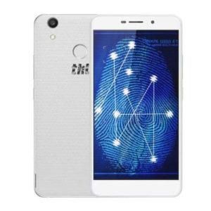 THL T9 Plus – 5.5 Zoll LTE HD Phablet mit Android 6.0, MTK6737 Quad Core 1.3GHz, 2GB RAM, 16GB Speicher, 8MP & 2MP Kameras, 3.000mAh Akku