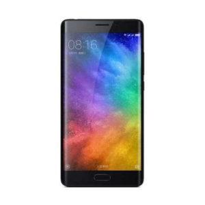 XIAOMI Mi Note 3 – 5.5 Zoll LTE FHD Phablet mit Android 7.1, Snapdragon 660 Octa Core 2.2GHz, 6GB RAM, 64-128GB Speicher, Dual 12MP+12MP & 16MP Kameras, 3.500mAh Akku