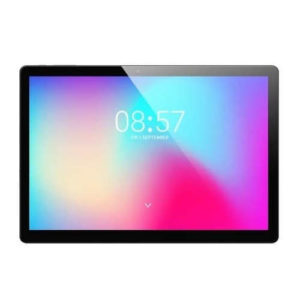 ALLDOCUBE CUBE Power M3 – 10.1 Zoll LTE WUXGA Tablet PC mit Android 7.0, MTK6753 Octa Core 1.3GHz, 2GB RAM, 32GB Speicher, 5MP & 2MP Kameras, 8.000mAh Akku