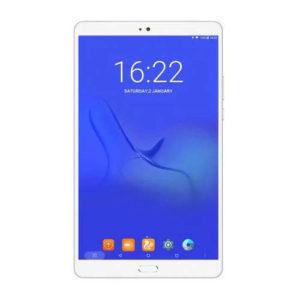 TECLAST T8 Master – 8.4 Zoll Tablet mit Android 7.0, MTK8176 Hexa Core 2.1GHz, 4GB RAM, 64GB Speicher, 13MP & 13MP Kameras, 5.400mAh Akku
