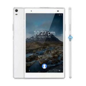 LENOVO TAB4 8 Plus – 8.0 Zoll WUXGA Tablet mit Android 7.1, Snapdragon 625 Octa Core 2.0GHz, 3-4GB RAM, 16-64GB Speicher, 8MP & 5MP Kameras, 4.850mAh Akku