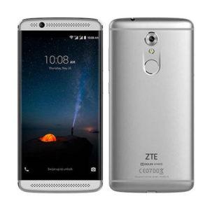 ZTE AXON 7 mini – 5.2 Zoll LTE FHD Smartphone mit Android 6.0, Snapdragon 617 Octa Core 1.5GHz, 3GB RAM, 32GB Speicher, 16MP & 8MP Kameras, 2.705mAh Akku