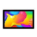 ALLDOCUBE CUBE KNote 8 – 13.3 Zoll WQHD Tablet PC mit Windows 10, Intel Intel Core m3-7Y30 Dual Core 2.6GHz, 8GB RAM, 256GB Speicher (SSD), 5MP & 2MP Kameras, 4.000mAh Akku