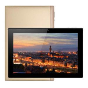 ONDA OBook 10 Pro 2 – 10.1 Zoll WUXGA Tablet PC mit Windows 10, Intel Atom X7-Z8750 Quad Core 1.6GHz, 4GB RAM, 64GB Speicher, 2MP Kamera, 6.000mAh Akku