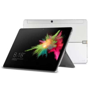 VOYO i8 Plus – 10.1 Zoll LTE WUXGA Tablet PC mit Android 7.0, MTK6753 Octa Core 1.3GHz, 3GB RAM, 64GB Speicher, 12MP & 3MP Kameras, 5.000mAh Akku