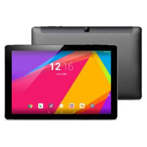ONDA V18 Pro – 10.1 Zoll WQXGA Tablet PC mit Android 7.1, Allwinner A63 Quad Core 1.8GHz, 3GB RAM, 32-64GB Speicher, 5MP & 2MP Kameras, 7.000mAh Akku